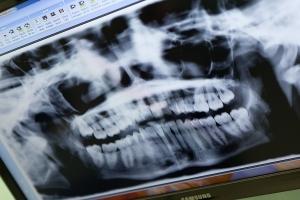 Dentista024.jpg